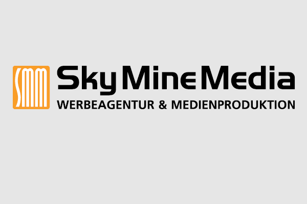 SkyMineMedia
