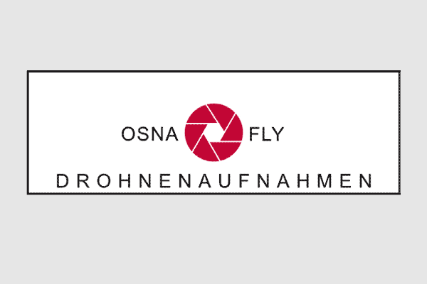 osna-fly